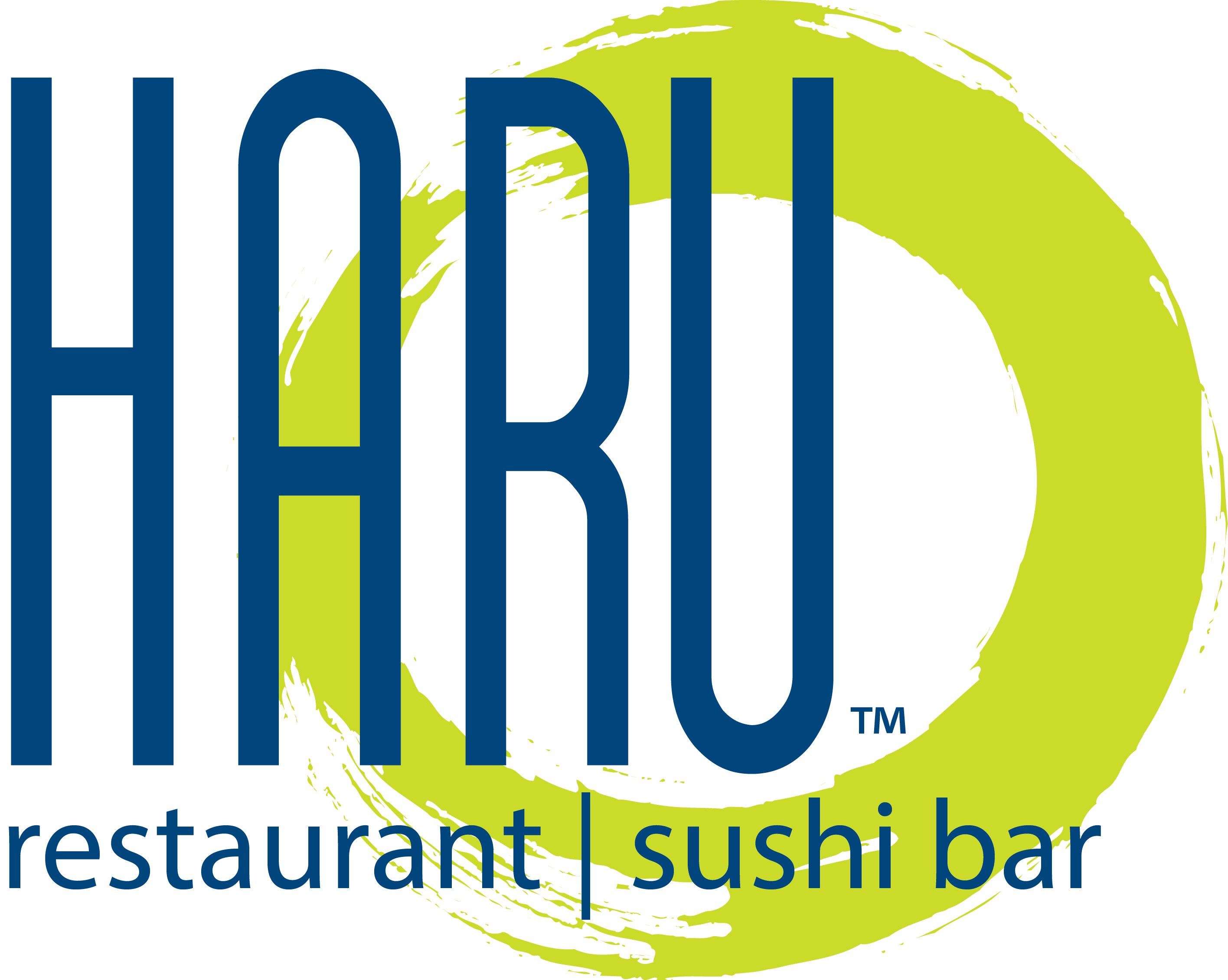 haru sushi new york times square