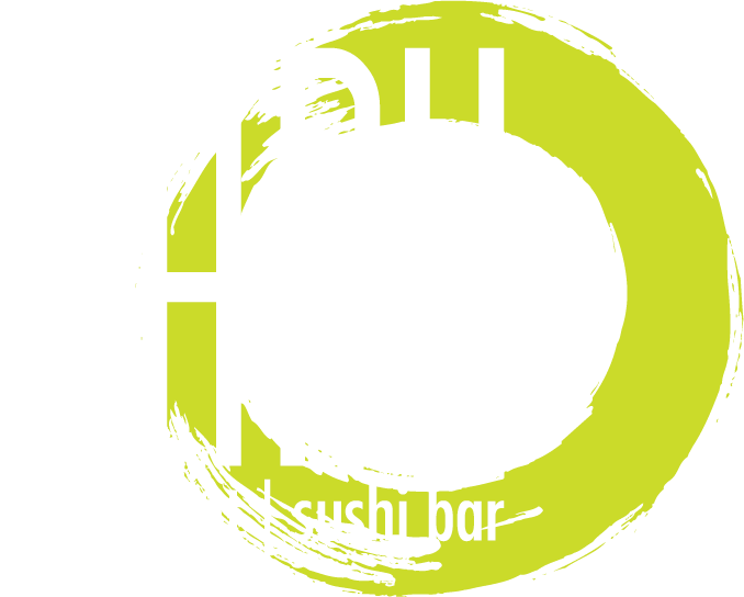 Haru: Japanese Cuisine