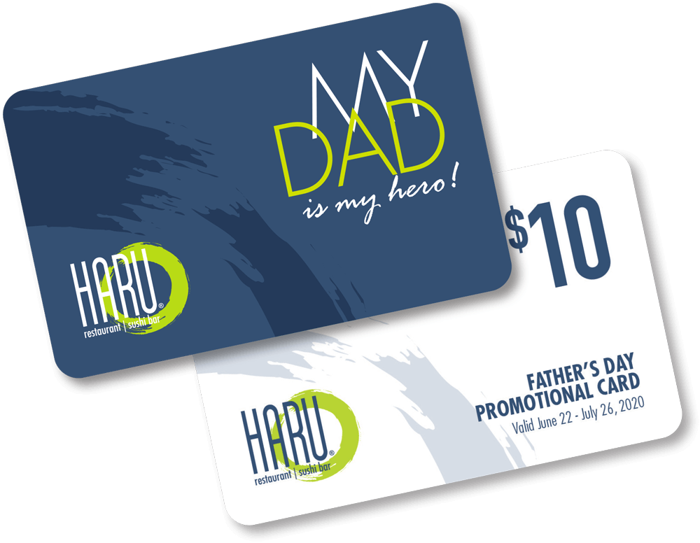 Father's-Day-Gift-Promotion